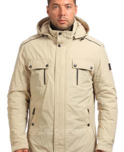 Куртка мужская SPARCO Артикул:  SPC1421
