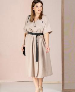 платье Deesses Артикул: 1045