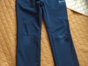 брюки Outventure 146