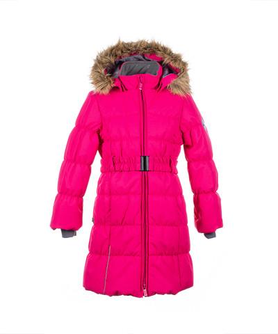 Пальто  Хуппа/Huppa, (коллекция зима 2018-2019)