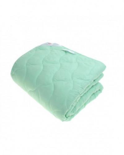 Одеяло Adam&Eve Nano Touch BambooK 200*220 ± 5 см,