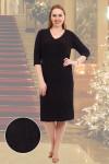 Платье 10306