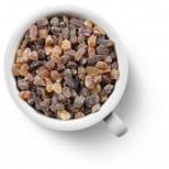 Сахар леденцовый коричневый, мелкий 100 гр.