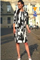 Платье ЛЮШе: 1547