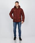 Куртка 57171