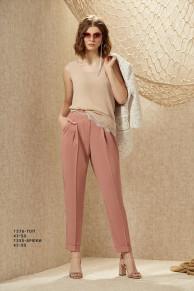 брюки NiV NiV Артикул: 1335