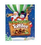 Toffifee Санта Клаус 250г