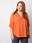 Блуза 0006-14