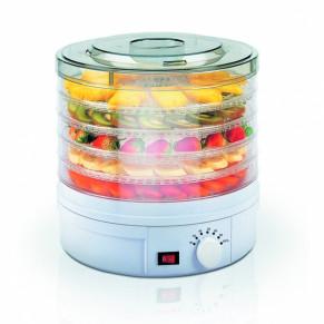 Сушилка для овощей и фруктов Food Dehydrator Z-775