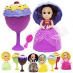 Кукла-мороженое в ассортименте