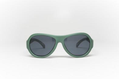 Солнцезащитные очки Babiators МОРПЕХ 0- 3 лет и 3-7+