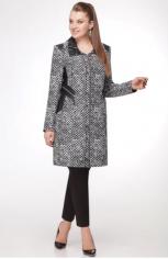 Пальто БелЭкспози: 546-1