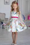 Платье П*аночка