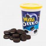 Печенье OREO Mini Cookies  (стакан)