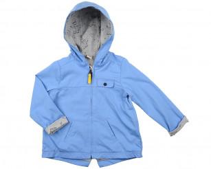 Куртка (92-116см)