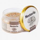 Взбитый мед Nectaria с кедровыми орехами 250 мл
