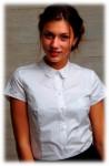 Блуза 103