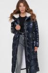 Зимняя куртка LS-8851