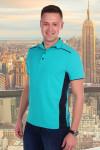 Рубашка 80041