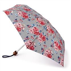 Зонт женский механика Cath Kidston Fulton