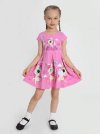 05.20.    Платье Серенада-3