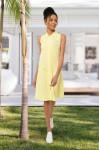 платье артикул 7998-09