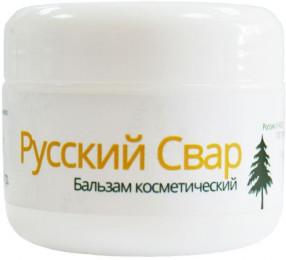 Русский Свар из Живицы, 40 грамм