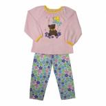 Пижама Модель 227