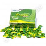 Конфеты с натуральными маслами для лечения горла 100 штук