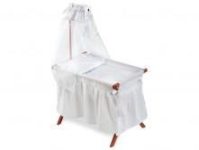 ARIAS. Кроватка для кукол
