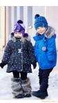 Lenne, пальто для девочки