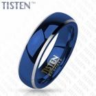 Кольцо, Тистен R-TS-010-8