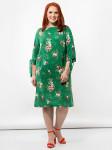 Платье 0002-31