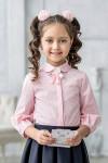 Блуза #214559