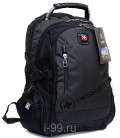 Рюкзак SWISSGEAR 770-1