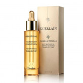 Лифтинг-масло Guerlain Abeille Royale Face Treatm