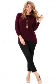 Блуза 42-64 Номер цвета: 005