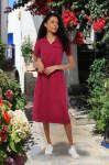 платье артикул 7990-04