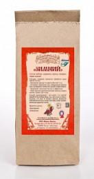 Чайный напиток Зимний (согревающий для иммунитета) 50 ф/п