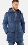 Зимняя куртка 19351