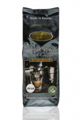 ARISTOCRAT Coffee VENDING BLEND 40/60
