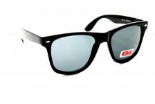 мужские солнцезащитные очки PS 2205 c9
