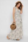 Платье KP-10347