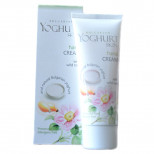 Крем для рук Yoghurt Skin 25+ Arsy Cosmetics 75 ml