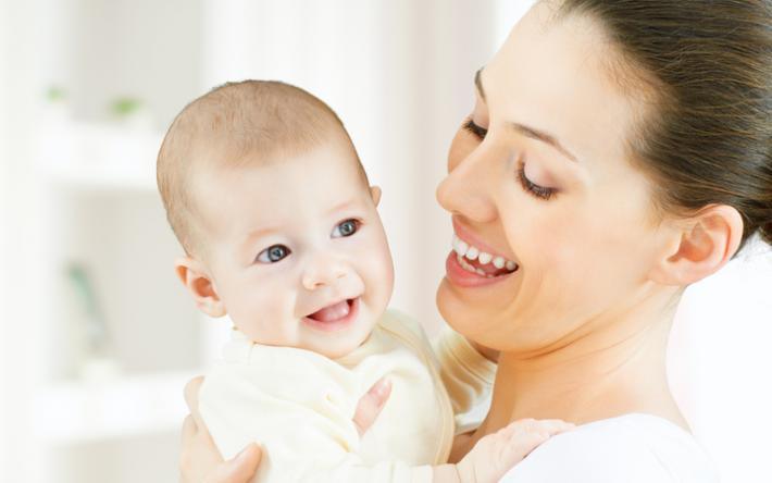 «Биолакт» для детей, почему его рекомендуют эксперты?