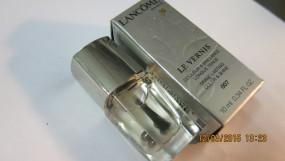 Lancome Le Vernis лак для ногтей № 007