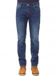F5jeans - мужские утепленные джинсы