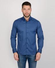 Рубашка ERD A52C