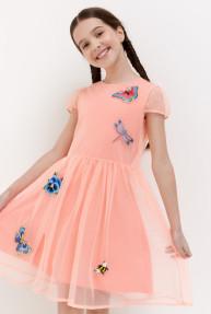 Платье Aco*ola