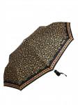 Зонт женский  Moschino арт. 311